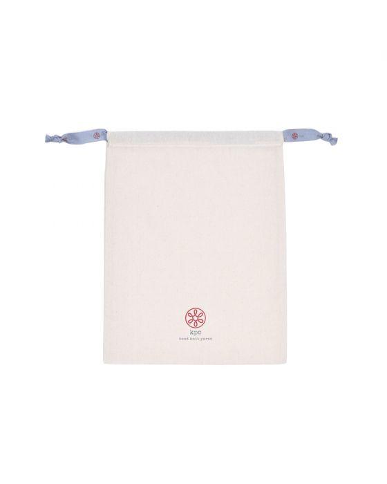 cotton_kit_bag