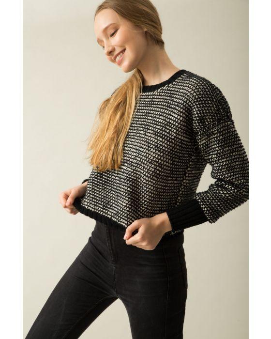 kip-sweater-kit