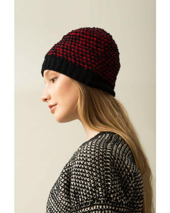 KPC x Knotti PAM Hat Kit