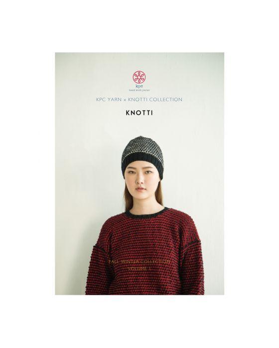 pam-sweater-kit