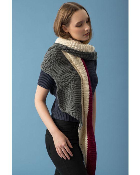 rib-gar-shawl-kit