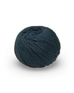 Glencoul 4 Ply Blue Steel