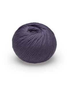 Novomerino Aran Smoky Grape