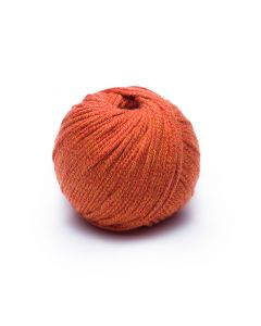 Glencoul Chunky Saffron