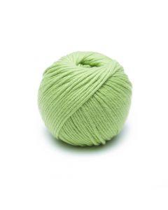 Glencoul Chunky Chartreuse