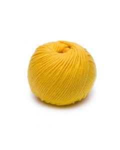 Gossyp Chunky Mango