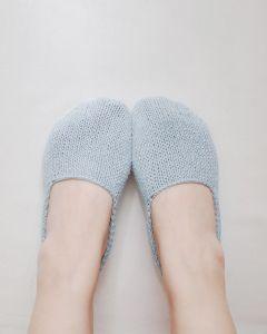 Smiling Socks Kit by 1sttoday