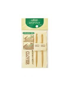 Clover Bamboo Knitting Accessories