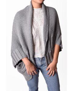 Kimono Blanket Cardigan Kit