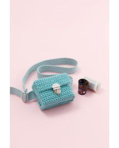 KPC x Molla Mills - Belt Pouch Kit
