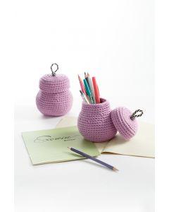 KPC x Molla Mills Two Small Jars Kit