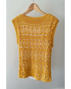 Shelly Lace Cover up Kit