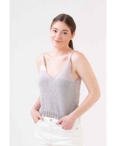 Summer Vest Top